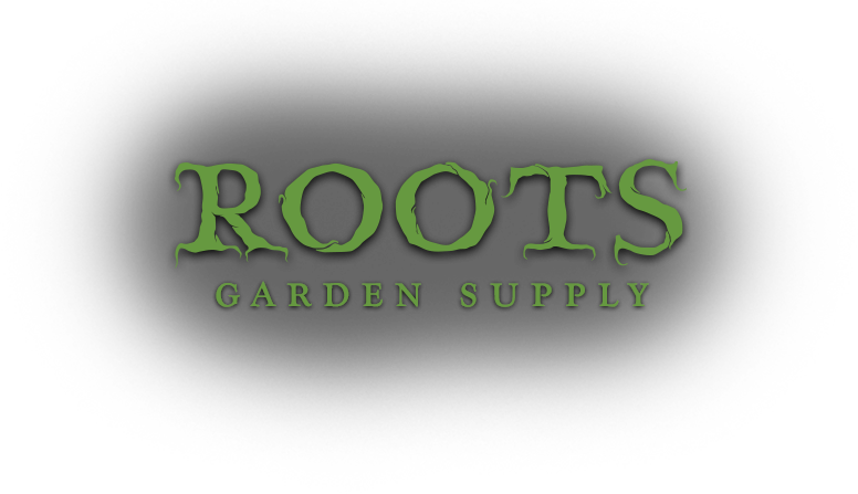 bloom garden supply portland oregon designs - Bloom Garden Supply